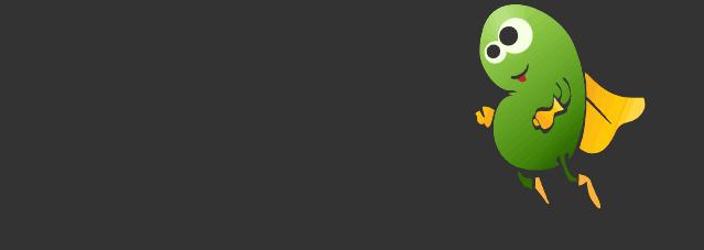 Passief inkomen: Het sprouten van je BitBean (Proof of Stake)