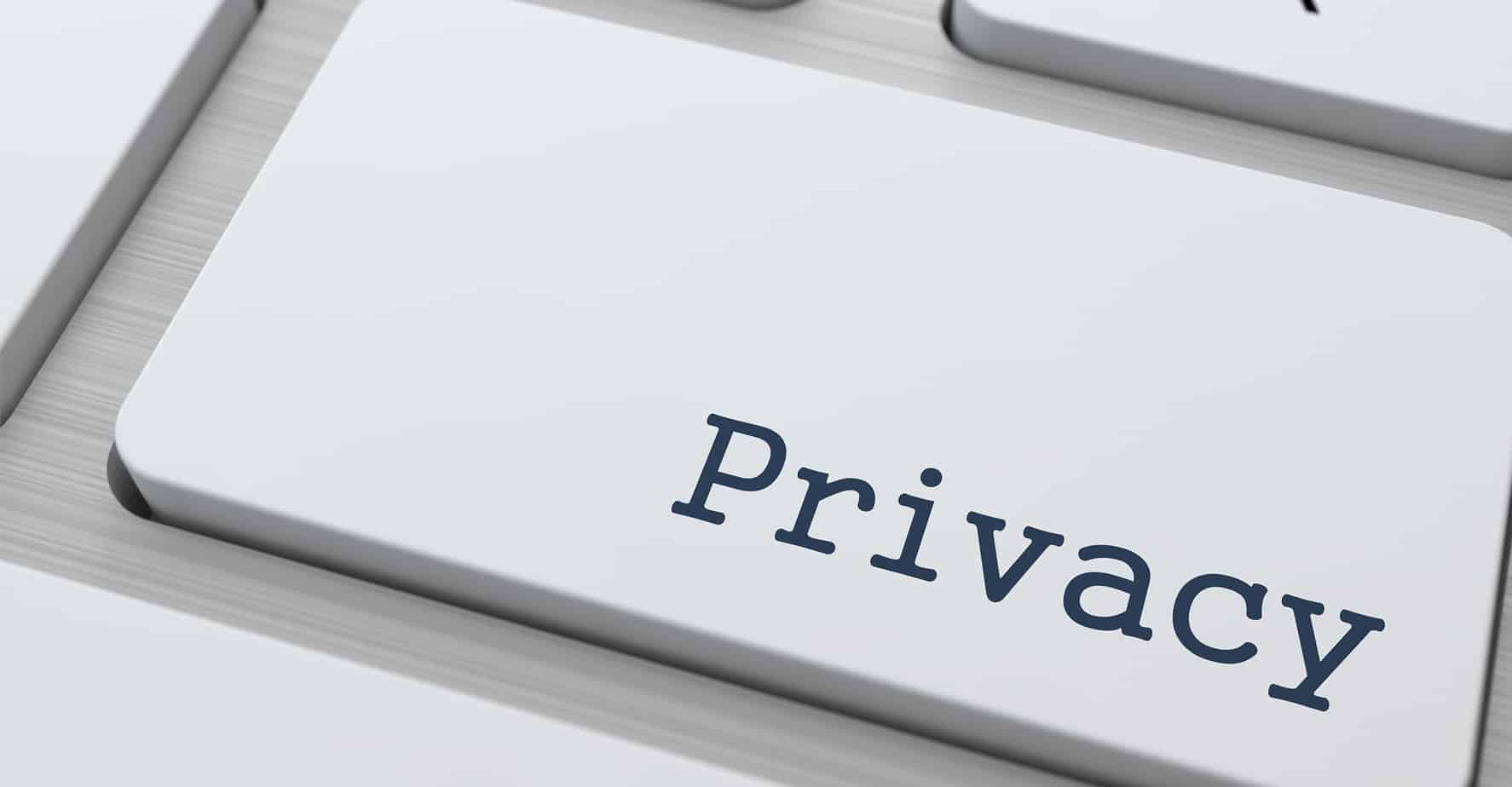 Privacy Monero