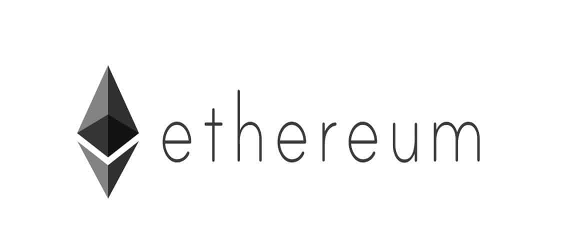 "Wat is Ethereum? ""Het applicatieplatform op de Blockchain"" (ETH)"