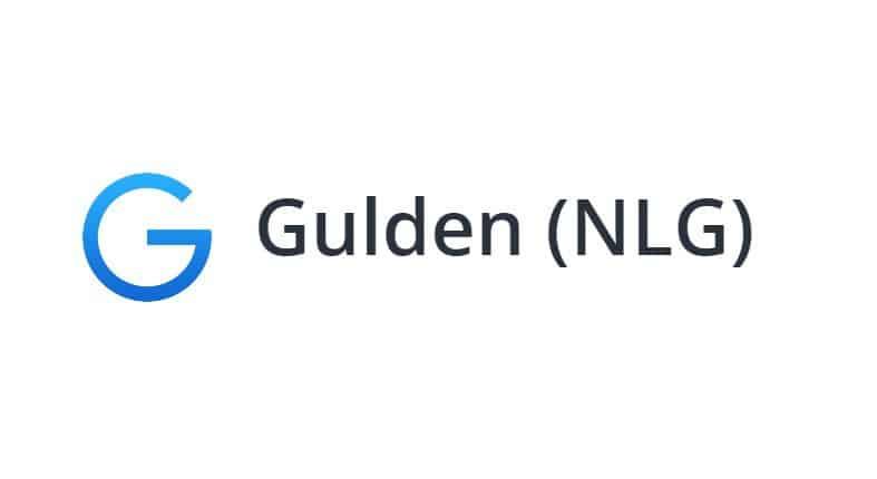 Gulden NLG