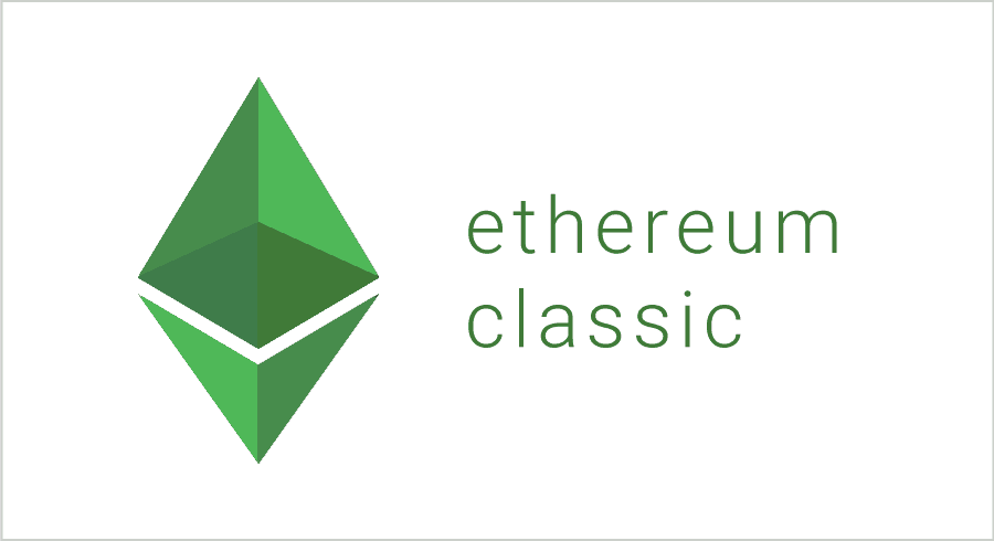 Wat is Ethereum classic? Alles over ETC, de hard fork en meer