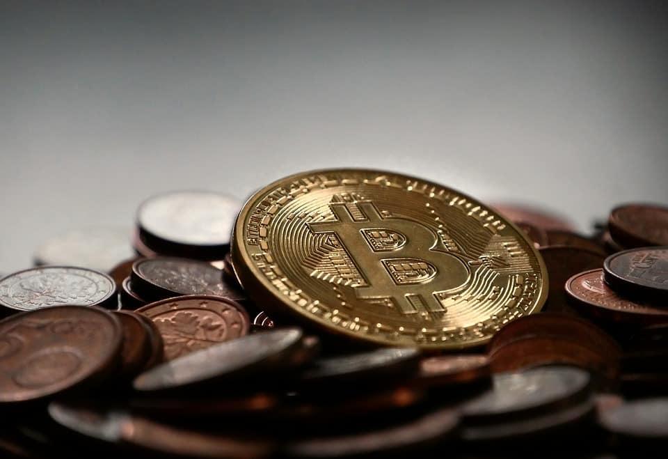 Wat kost een bitcoin?