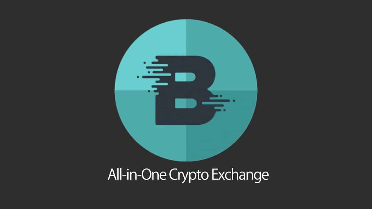 Beaxy exchange gelanceerd
