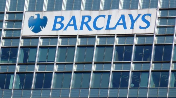 barclays bitcoin