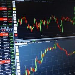 Leren handelen in cryptocurrency