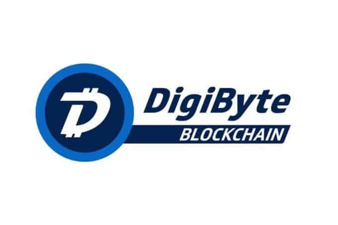 Digibyte koers verwachting: wat gaat de Digibyte koers doen?