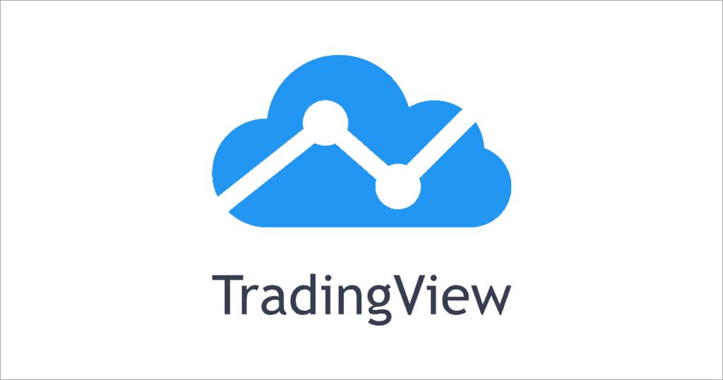 Tradingview - Uitleg voor beginners en gevorderden ...