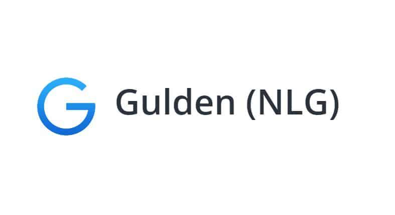 Gulden koers verwachting: wat gaat de Gulden koers doen?