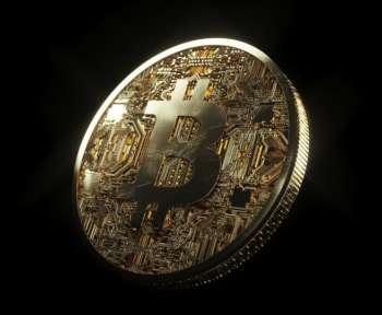 regels voor het handelen in bitcoin