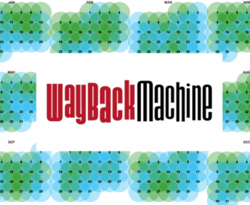 browser brave wayback machine