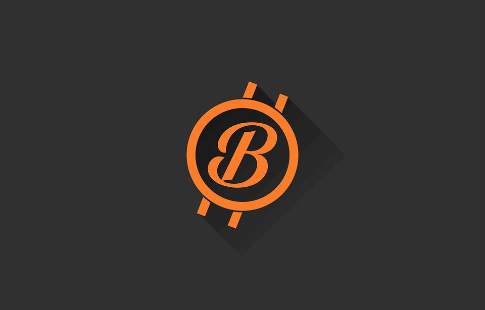 escobar bitcoin