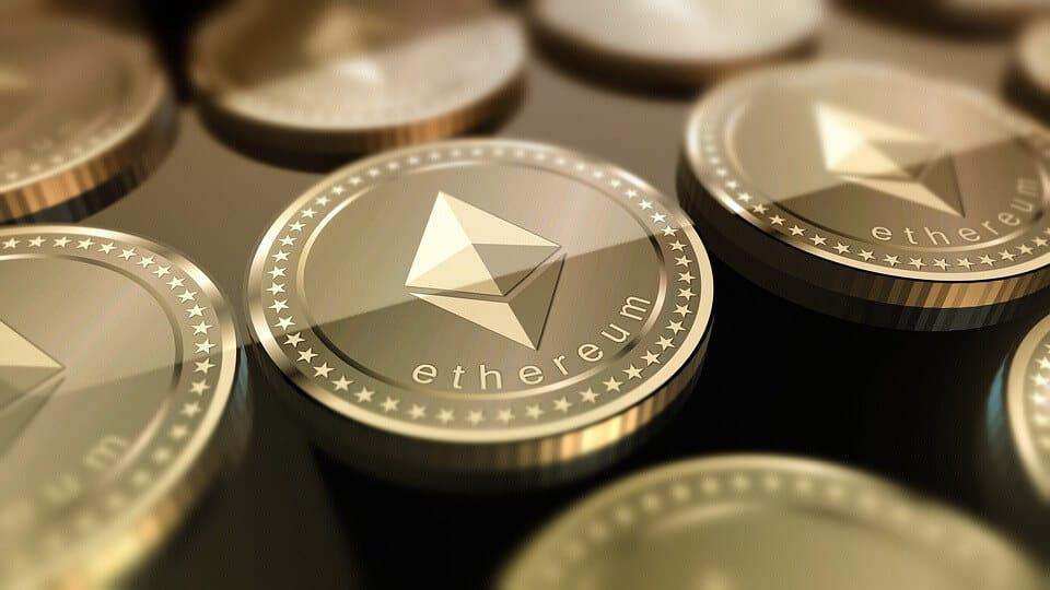 Ethereum hackers