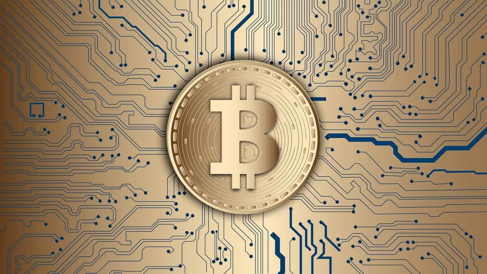 bitcoin transactiekosten omhoog
