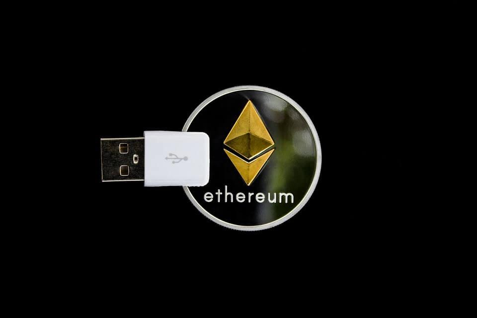 ethereum defi