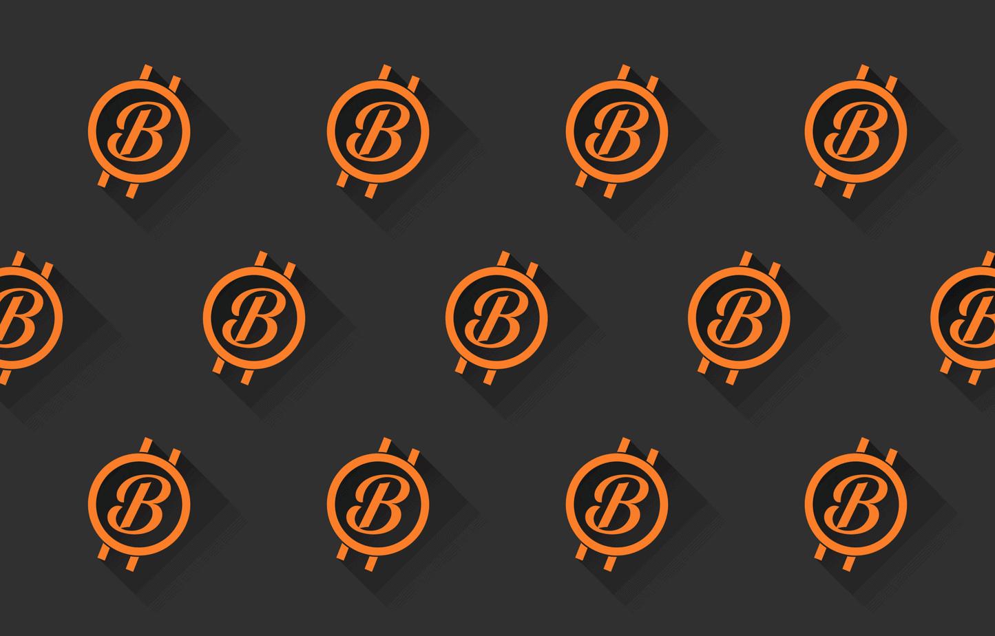 satoshis bitcoin