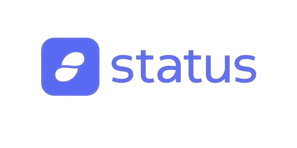 status koers