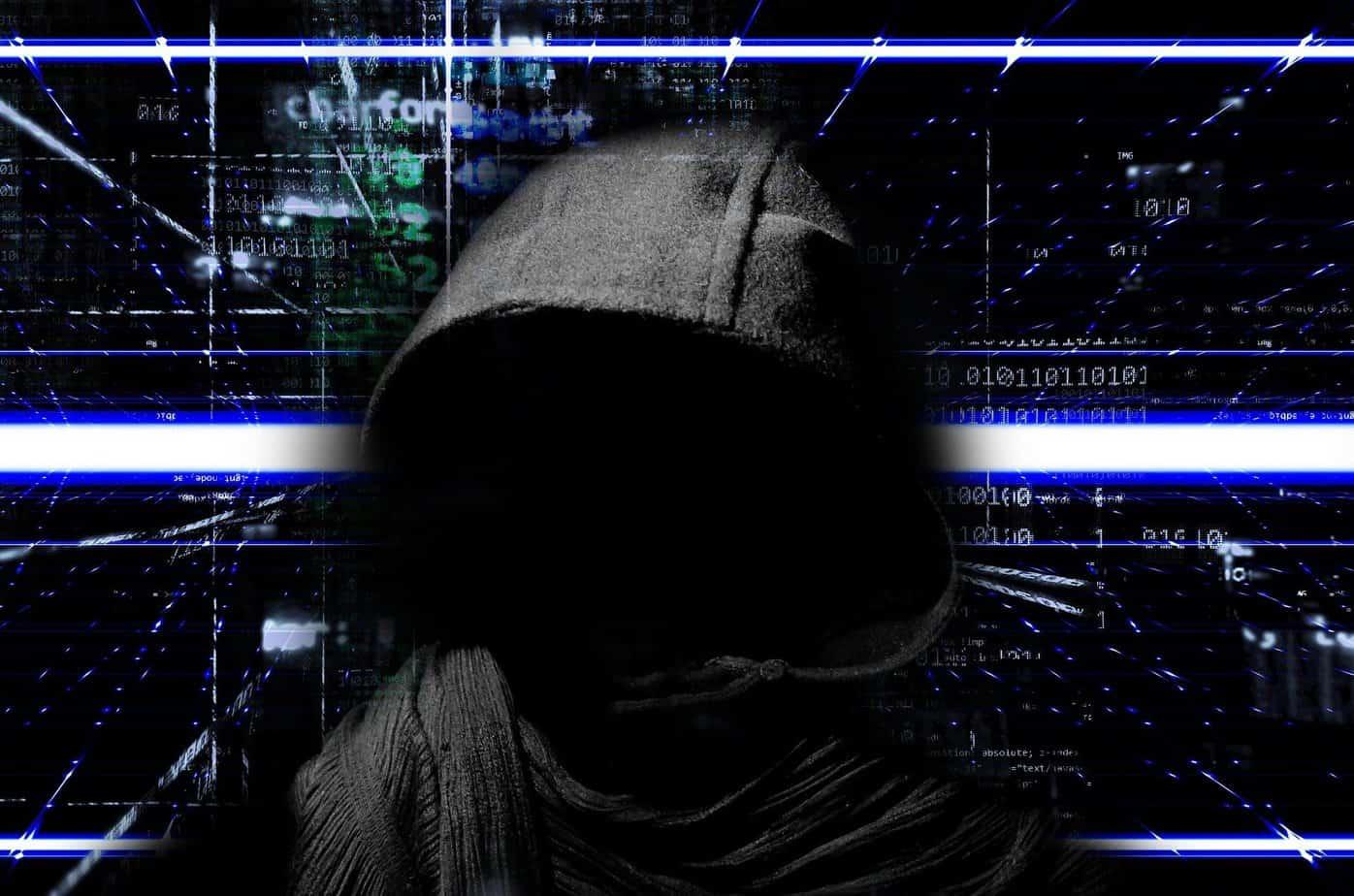 twitter hack bitcoin