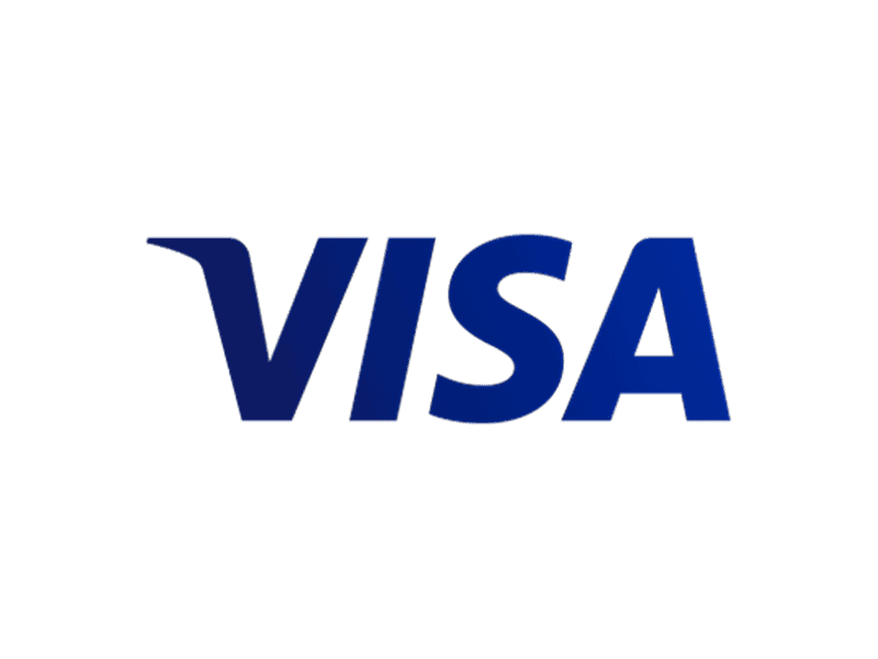 visa cryptocurrency