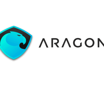 aragon koers verwachting