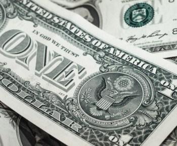 crypto afhankelijk van dollar