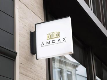 amdax