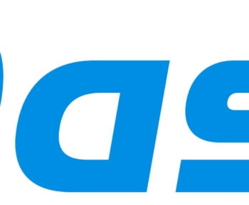 dash privacy