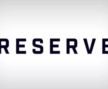 reserve rights token