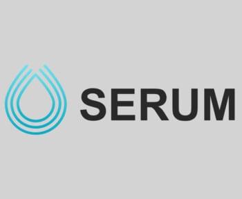 serum koers verwachting
