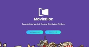 moviebloc