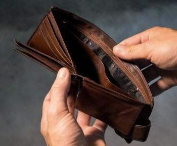 bitcoin handelskosten