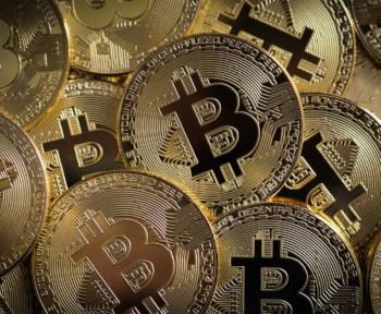 bitcoin magische grens