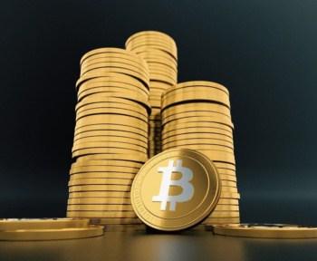 bitcoin miljonair