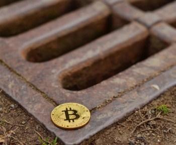 bitcoin regelgevers