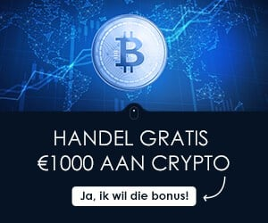 currentcrypto banner bitvavo