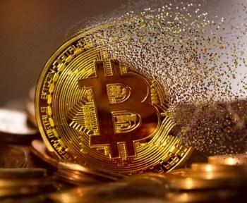 malmi bitcoin