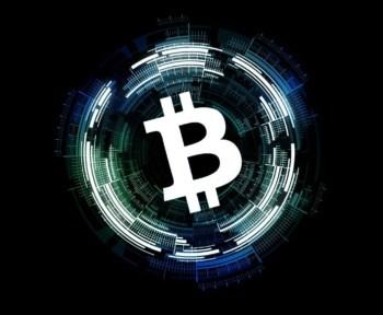nieuw in de wereld van bitcoin