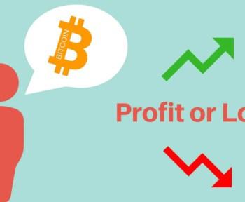 on-chain data bitcoin