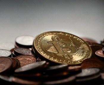 top bitcoin voorspellingen voor 2021