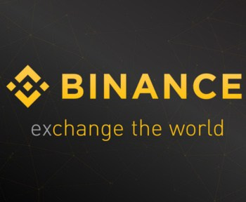 binance coin all time high