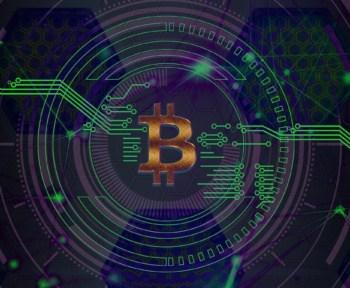 bitcoin en crypto markt hard onderuit