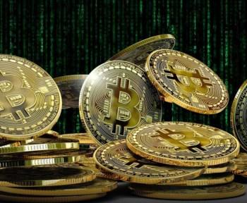 bitcoin verbreekt 30.000