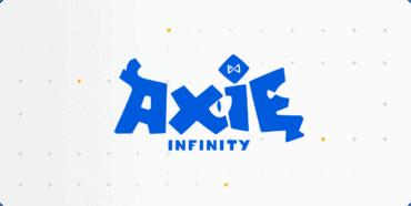 axie infinity verwachting