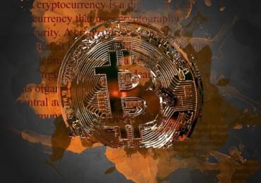 microstrategy koopt bitcoin