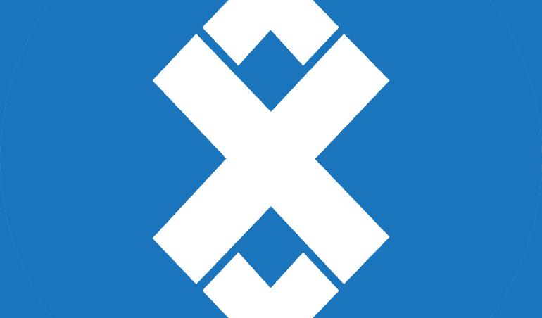 AdEx network verwachting